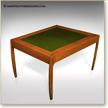 Письменные столы и секретеры